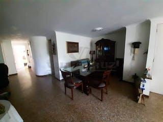 Ed. Mariluz, apartamento en venta en Barrio La América, Medellín