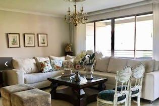 Apartamento en venta en El Tesoro 195m² con Piscina...