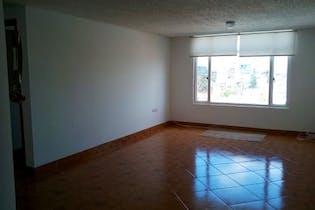 Apartamento en venta en Barrio Teusaquillo de 2 hab.