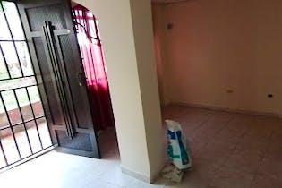 Casa en venta en Campo Valdes 180m²