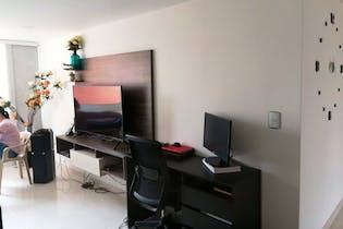 Apartamento en venta en Calle Del Banco de 73m²
