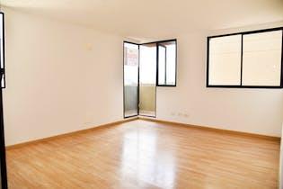 Apartamento en venta en álamos Norte con acceso a BBQ