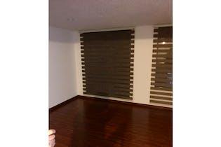 Apartamento en venta en Tuna Alta, 69m²