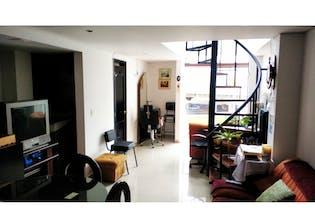 Apartamento en venta en Bonanza de 59m²