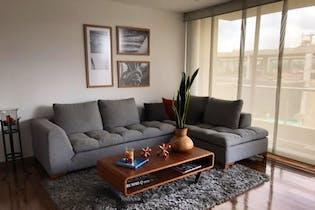 Apartamento en venta en Canelon con acceso a Piscina