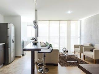 Oporto Vento, proyecto de vivienda nueva en Bello, Bello