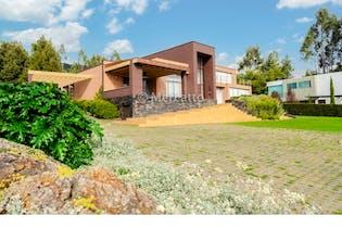 Casa en venta en Centro de 4 hab.