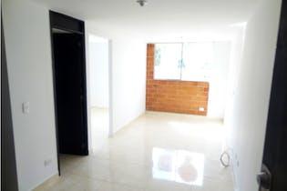 Apartamento en venta en La Mansión de 40m²