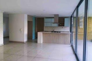 Apartamento en venta en Castropol, 157m² con Solarium...