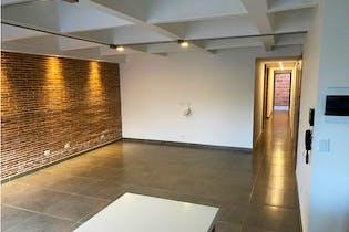 Apartamento en venta en Laureles / Occidente de 3 hab. con Balcón...