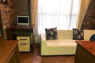 Casa en venta en Riofrio de 375m²