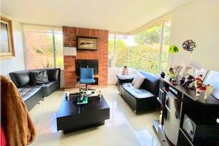 Apartamento en venta en Las Margaritas 91m² con Bbq...