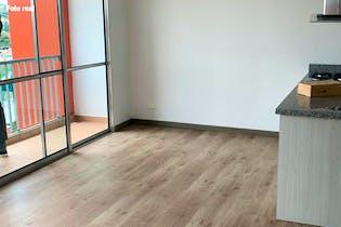 Apartamento en venta en Altos De La Pereira con acceso a Piscina