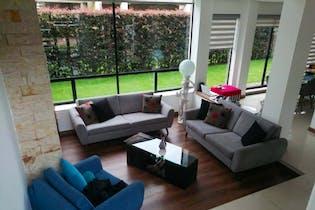 Casa en venta en Chuntame de 3 habitaciones