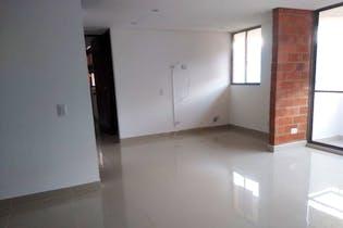 Apartamento en venta en La Ferreria 59m² con Piscina...