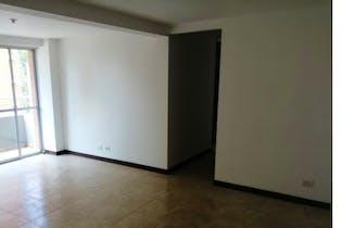 Apartamento en venta en Loma De Cumbres con Zonas húmedas...