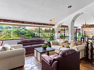 Departamento en venta en Valle De Las Palmas, Estado de México