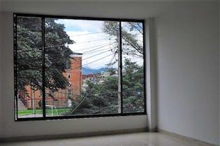 Casa en venta en Tabora, 263m² con Jardín...