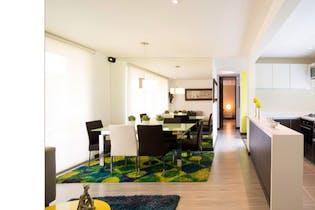 Proyecto Terraverde, Apartamentos en venta en Santa Teresa de 2-3 hab.