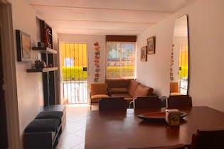 Casa en venta en Parque/Centro de 3 hab.