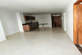 Apartamento en venta en Parque/Centro 68m²