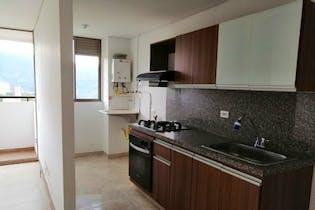 Apartamento en venta en La Ferreria de 3 hab. con Piscina...