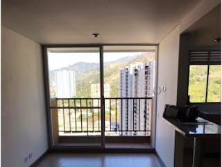 Unidad Vivenza, apartamento en venta en Fontidueño, Bello