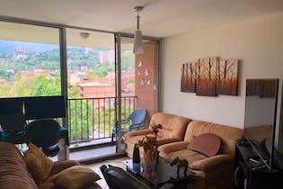 Agua Dulce, Apartamento en venta en La Paz, 68m² con Bbq...