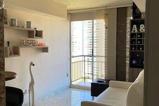 Bosques De San Diego, Apartamento en venta en Loma Del Indio con Piscina...