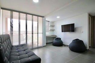 Canarias, Apartamento en venta en Aliadas Del Sur, 60m² con Gimnasio...