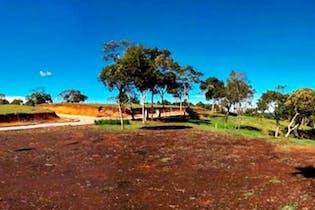 Llanogrande Hills, Lote en venta en Corredor San Antonio La Ceja (Rionegro) de 1903m²