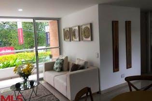 Hungría, Apartamento en venta en Las Brisas de 68m² con Piscina...