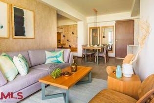 Oceana, Apartamento en venta en Niquia 73m² con Zonas húmedas...