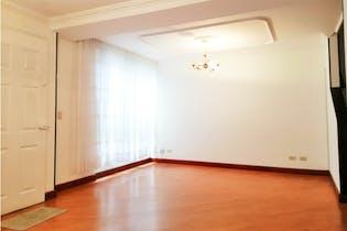 Casa en venta en Mazurén 116m² con Jardín...