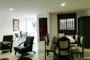 Apartamento en venta en Bello 125m² con Balcón...