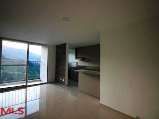 Mazzaro, apartamento en venta en Sabaneta, Sabaneta
