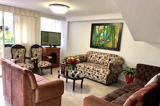 Catania, Apartamento en venta en La Floresta de 3 hab.