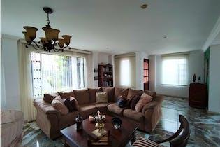 Casa en venta en Bojacá, 620m² con Zonas húmedas...