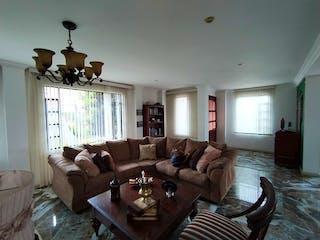 Vereda Bojaca, casa en venta en Chía, Chía