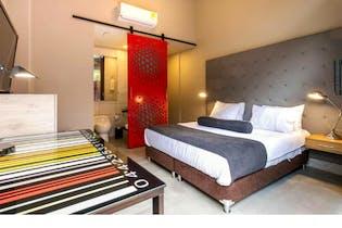 Apartamento en venta en Alejandria con Piscina...