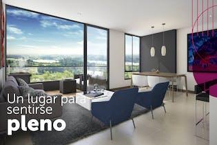 Pomarrosa, Apartamentos en venta en Alcaravanes de 2-3 hab.