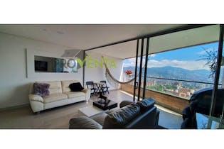 Apartamento en venta en Cumbres de 3 habitaciones