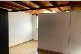 Apartamento en venta en Candelaria de 80m²