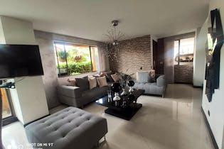Casa en venta en Suramerica, 194m² con Gimnasio...