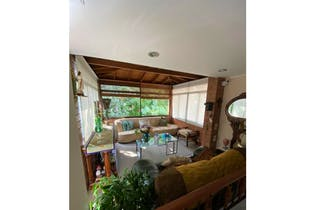 Apartamento en venta en La Visitación de 4 alcoba