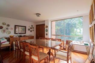 Apartamento en venta en El Tesoro 162m² con Gimnasio...