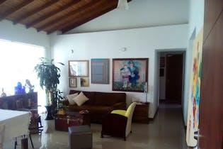 Apartamento en venta en Parque/Centro con Zonas húmedas...