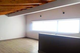 Casa en venta en Rionegro, 178m²