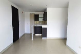 Apartamento en venta en El Retiro de 3 hab. con Zonas húmedas...