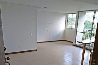 Apartamento en venta en Pueblo Viejo de 60m²